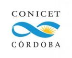 CONICET - Córdoba